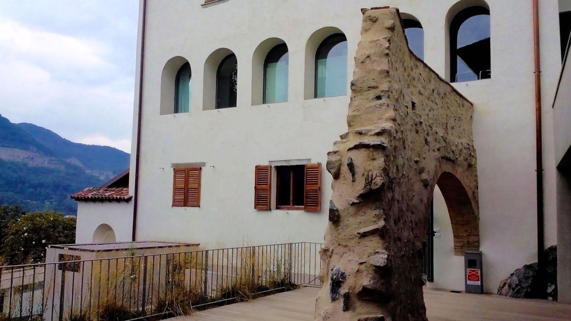 monastero-ripa