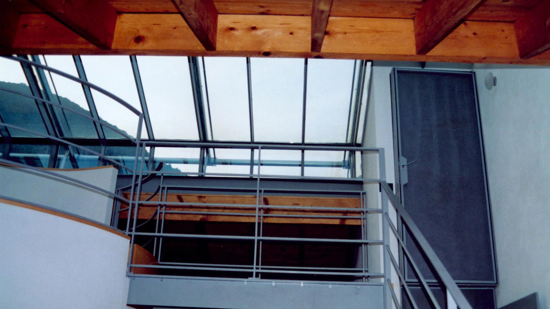 studio-balini-architettura