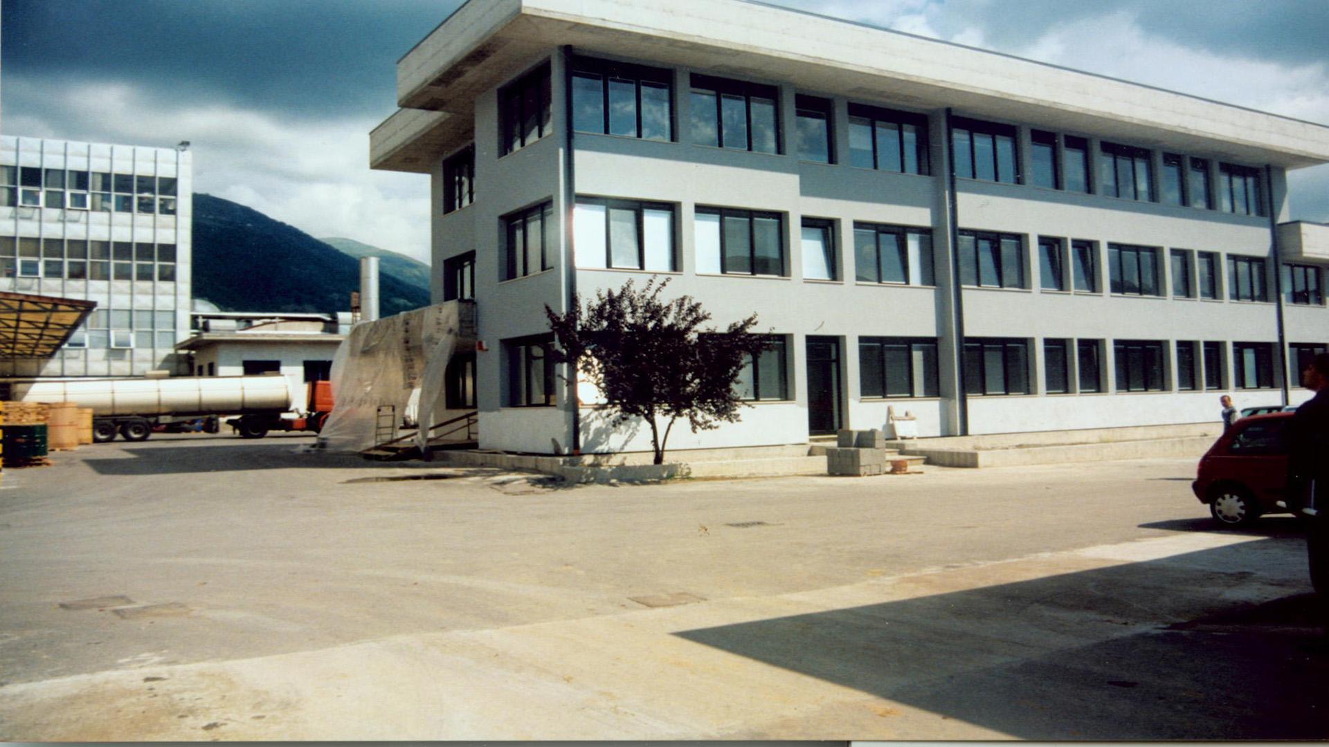 studio-balini-edificio-industriale (1)