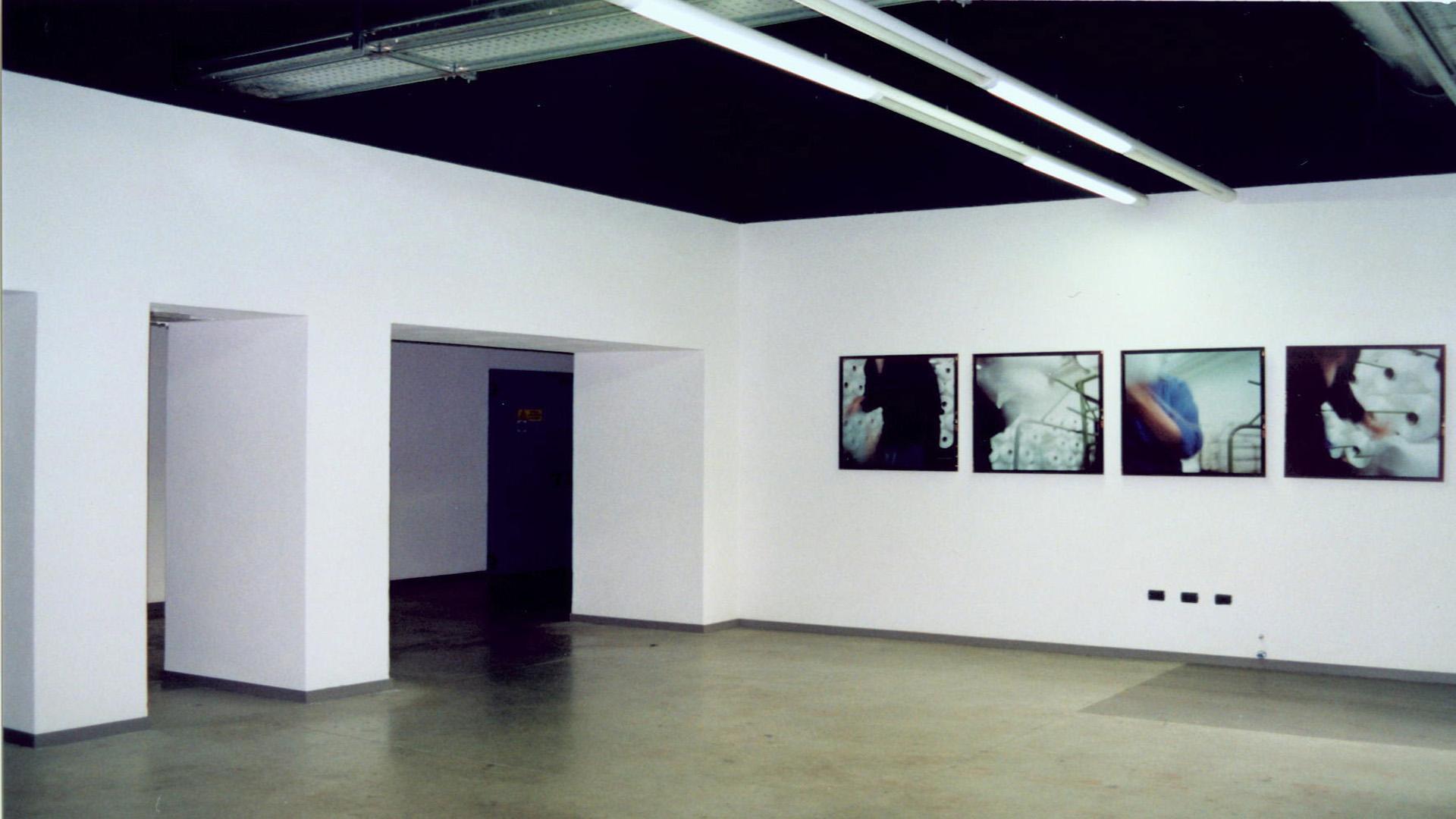 studio-balini-edificio-industriale (2)