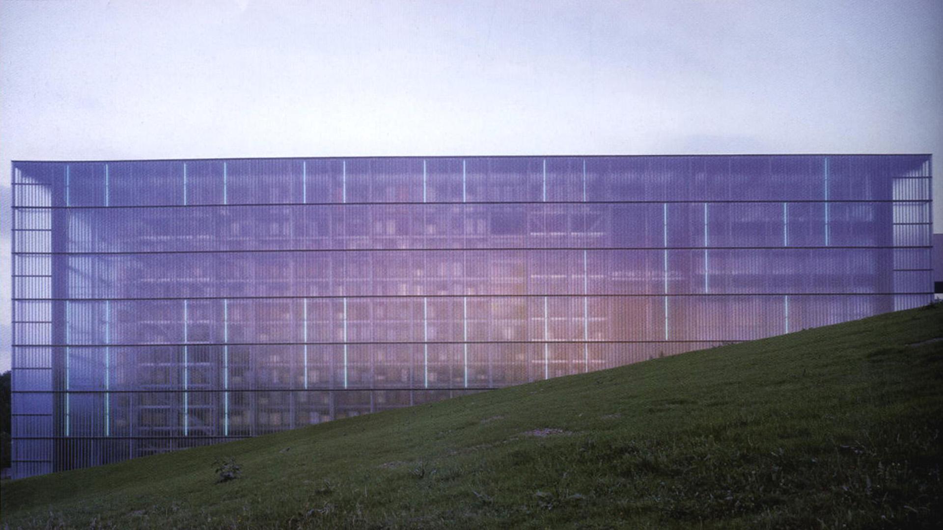 studio-balini-edificio-industriale (3)