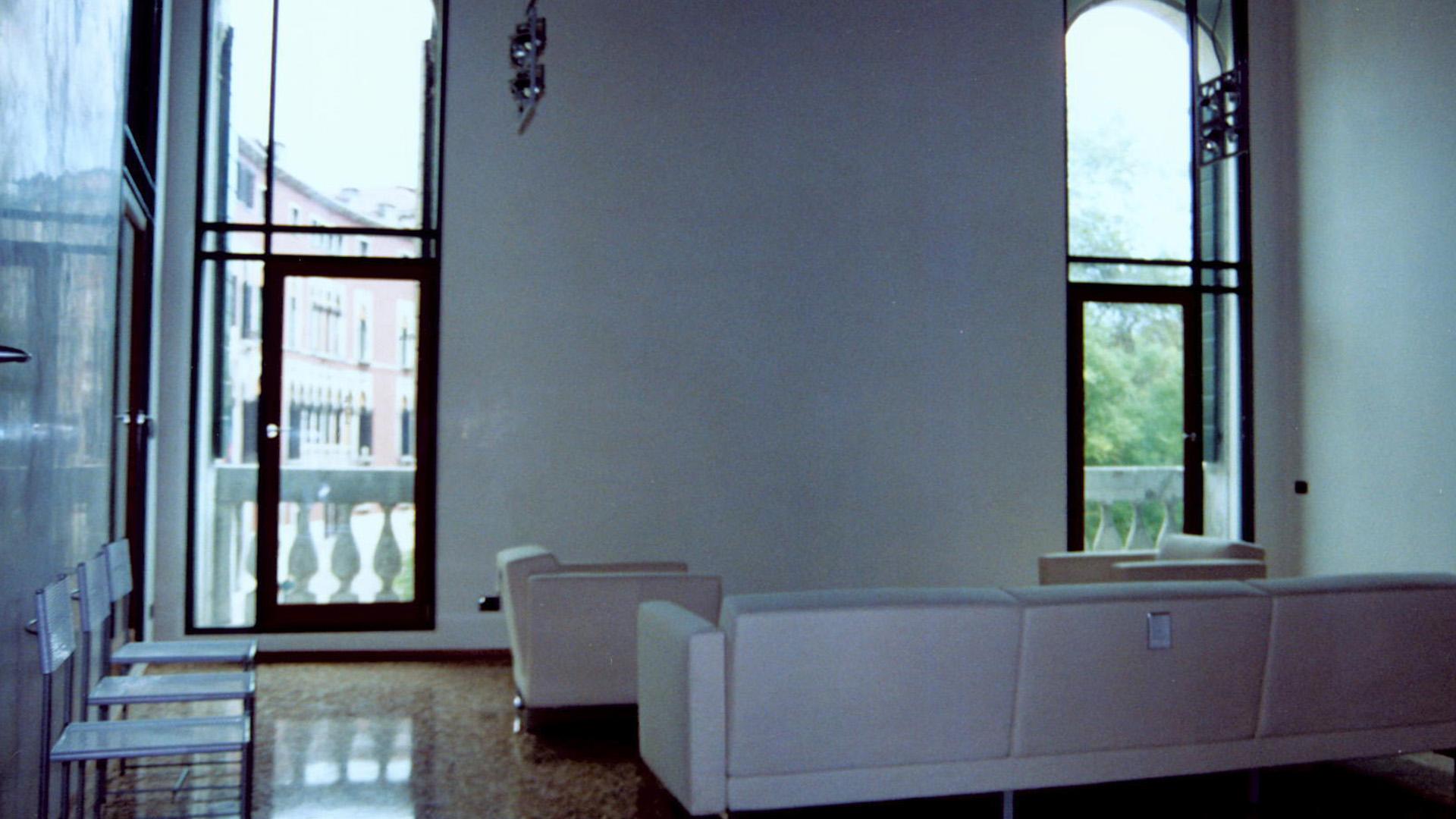 studio-balini-edificio-residenziale-2