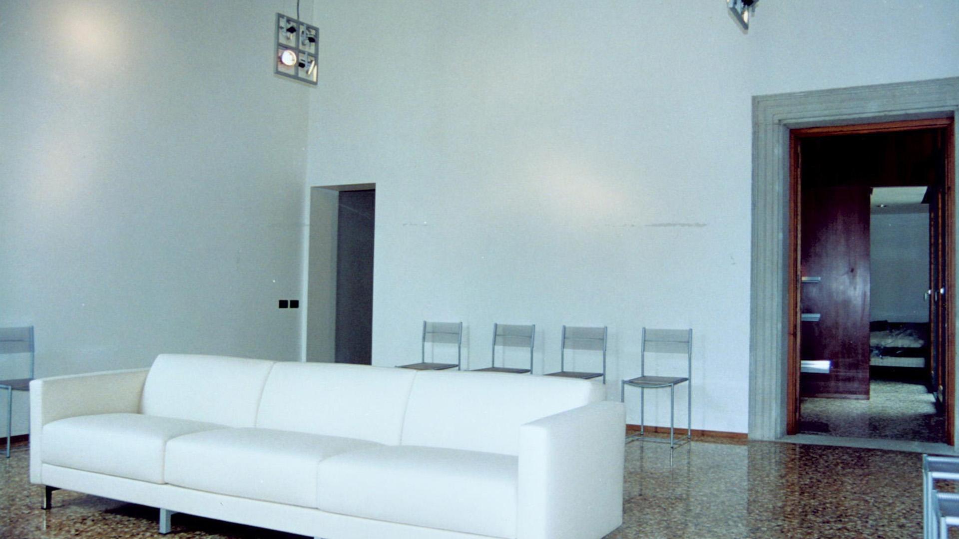 studio-balini-edificio-residenziale-3