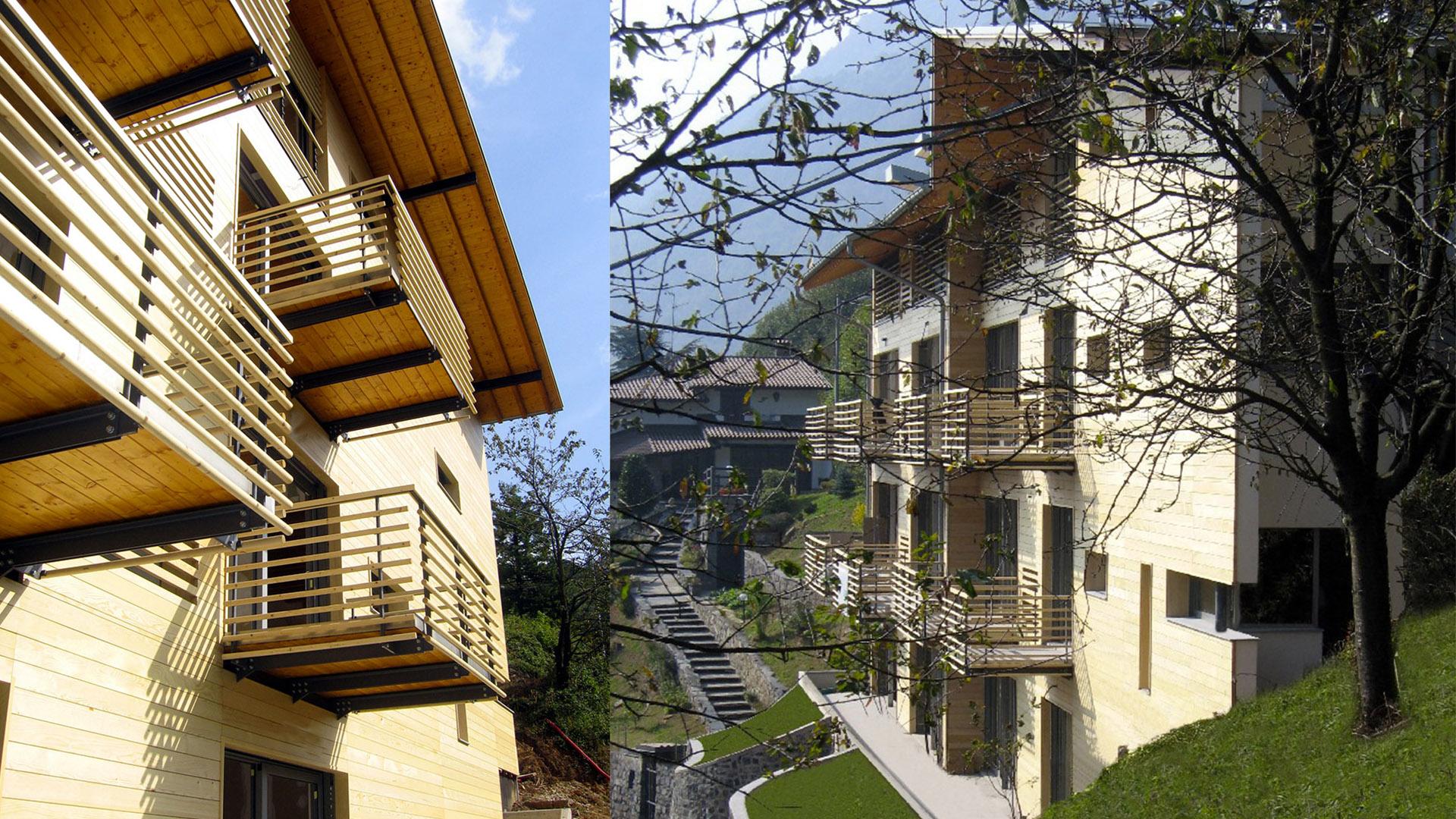 studio-balini-edificio-residenziale (6)