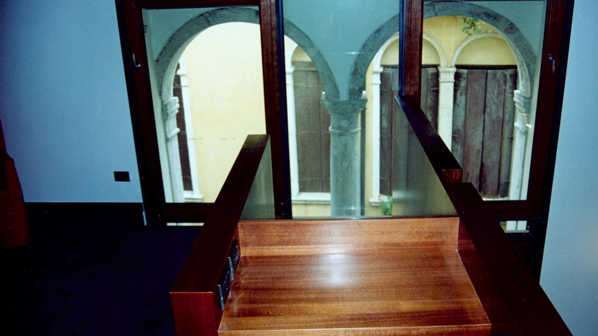 studio-balini-edificio-residenziale
