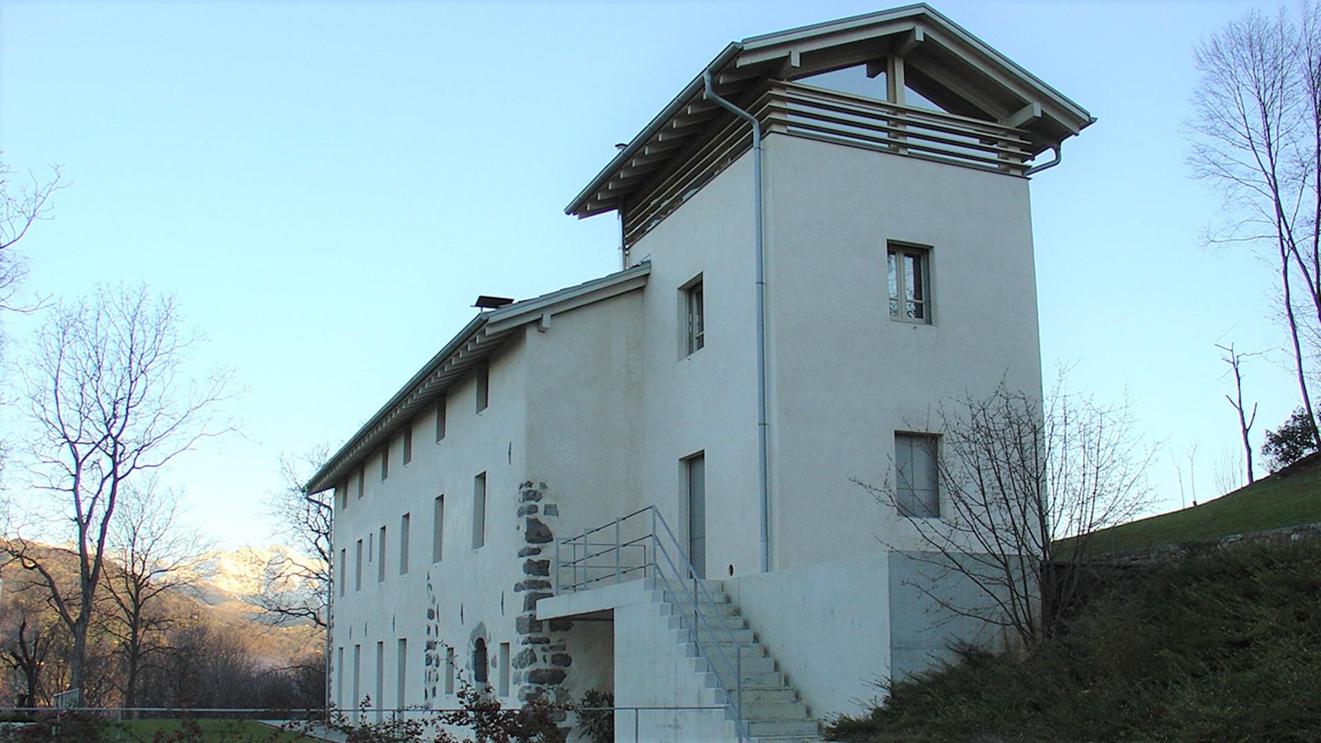 studio-balini-progettazione-casa (1)