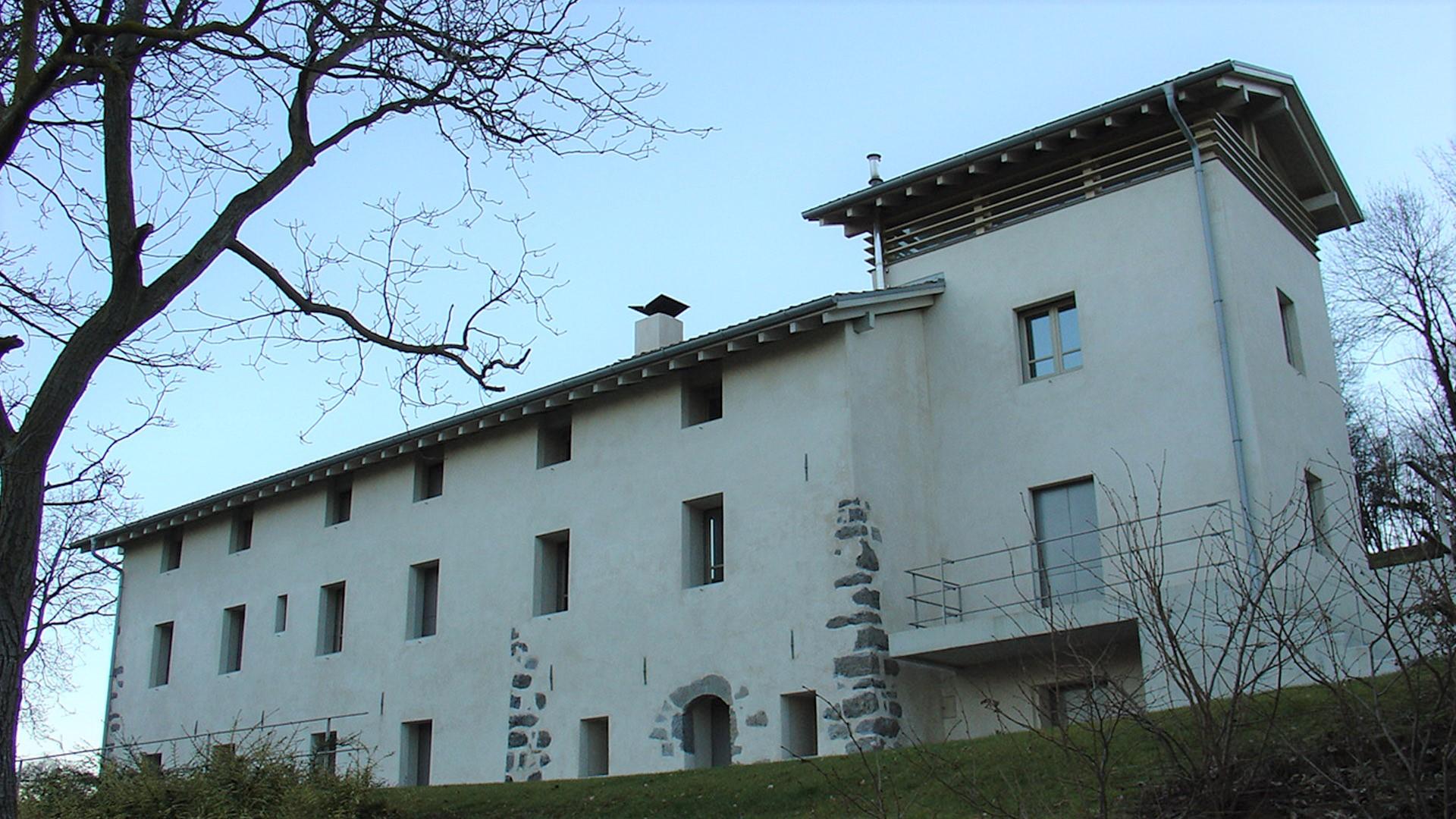 studio-balini-progettazione-casa (2)