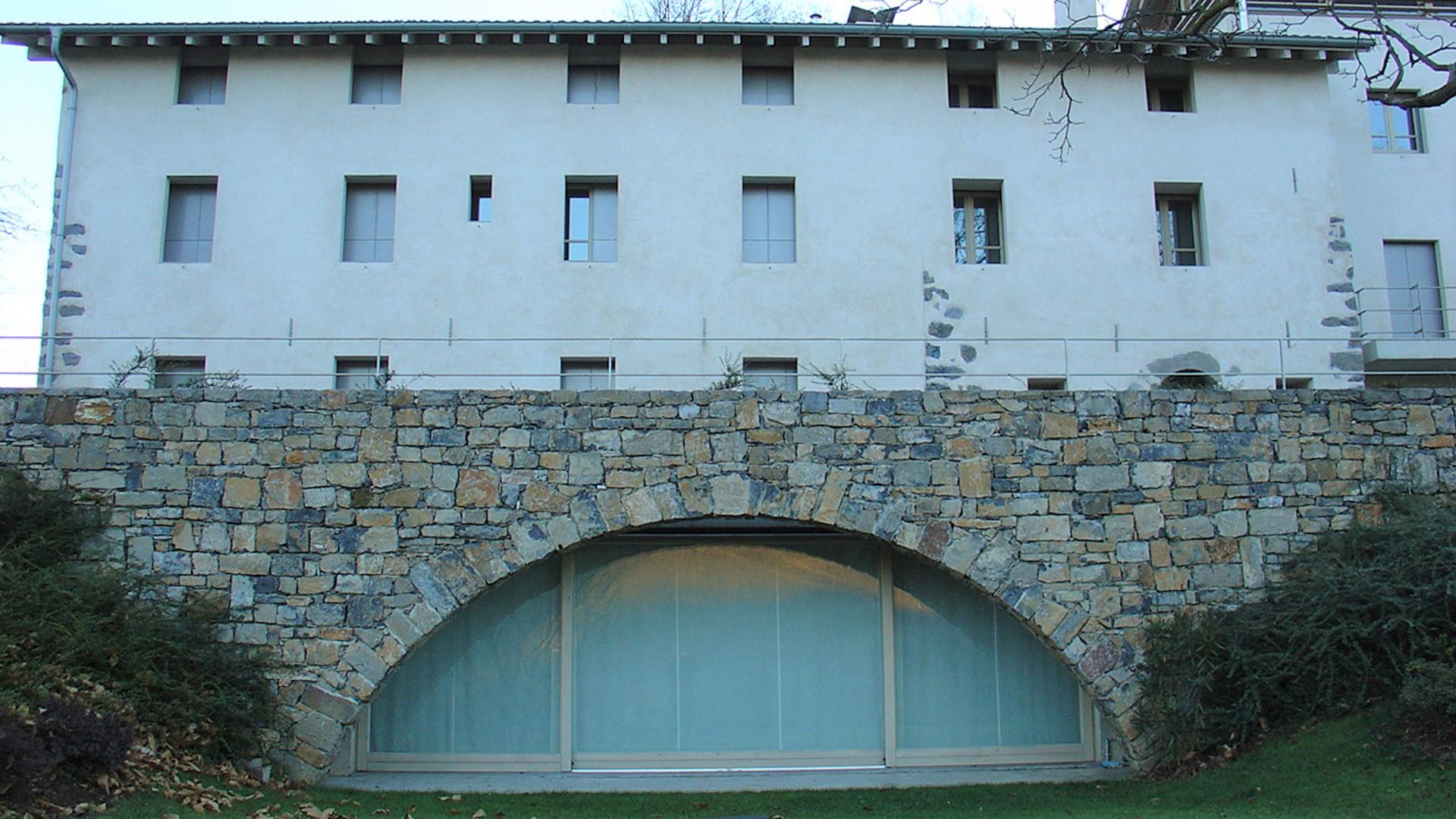 studio-balini-progettazione-casa (3)