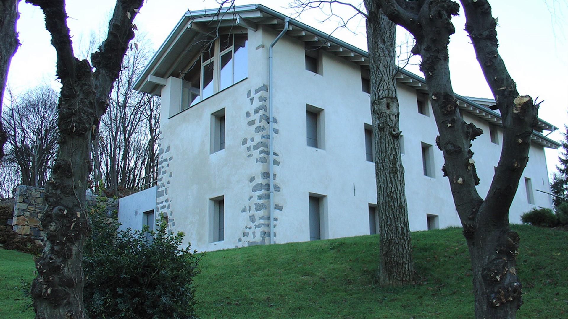 studio-balini-progettazione-casa (4)