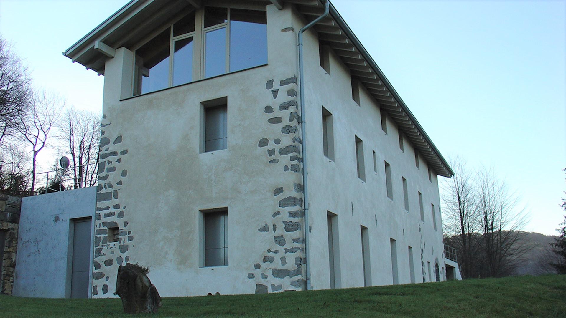 studio-balini-progettazione-casa (5)