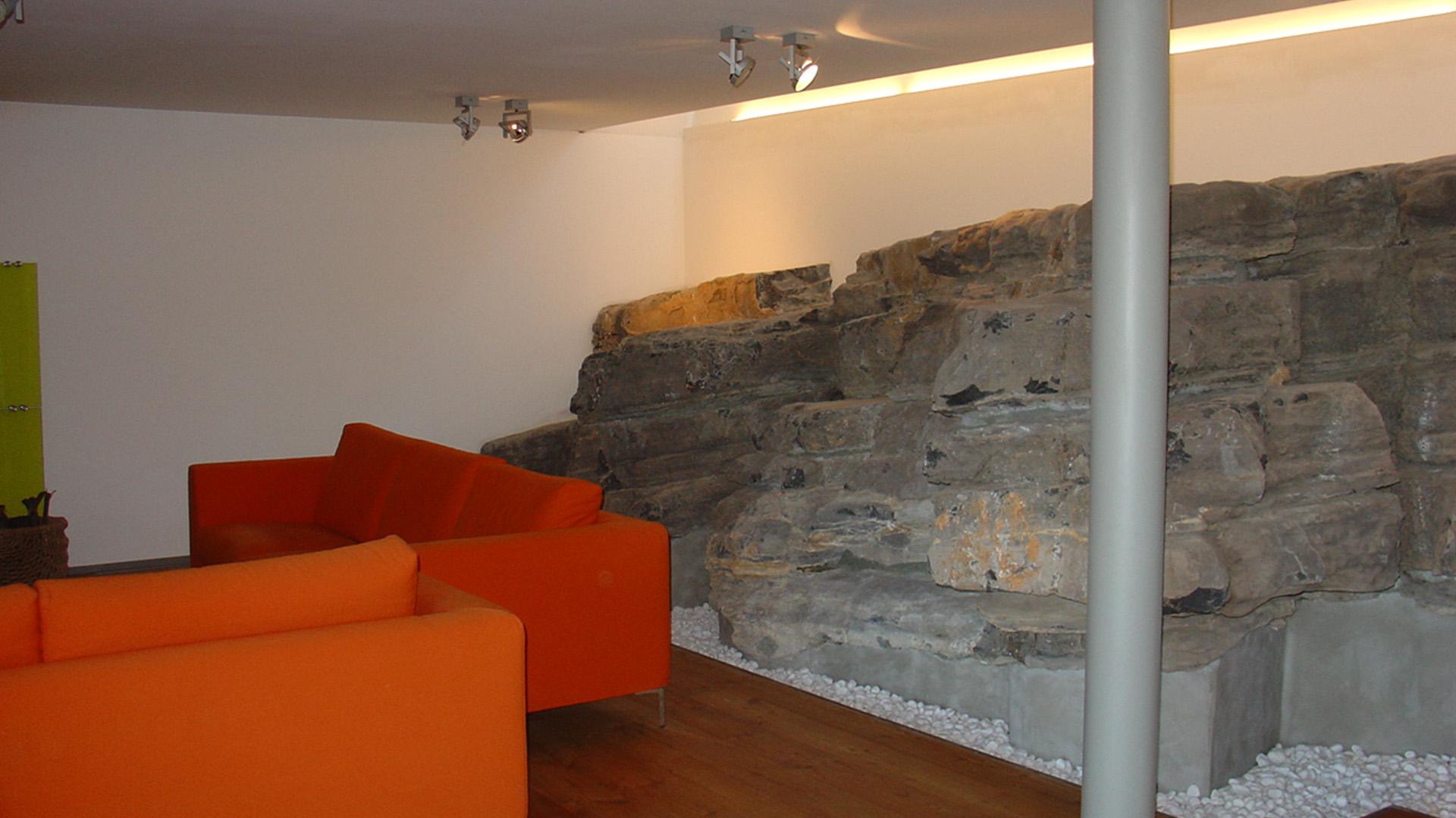 studio-balini-progettazione-casa (7)