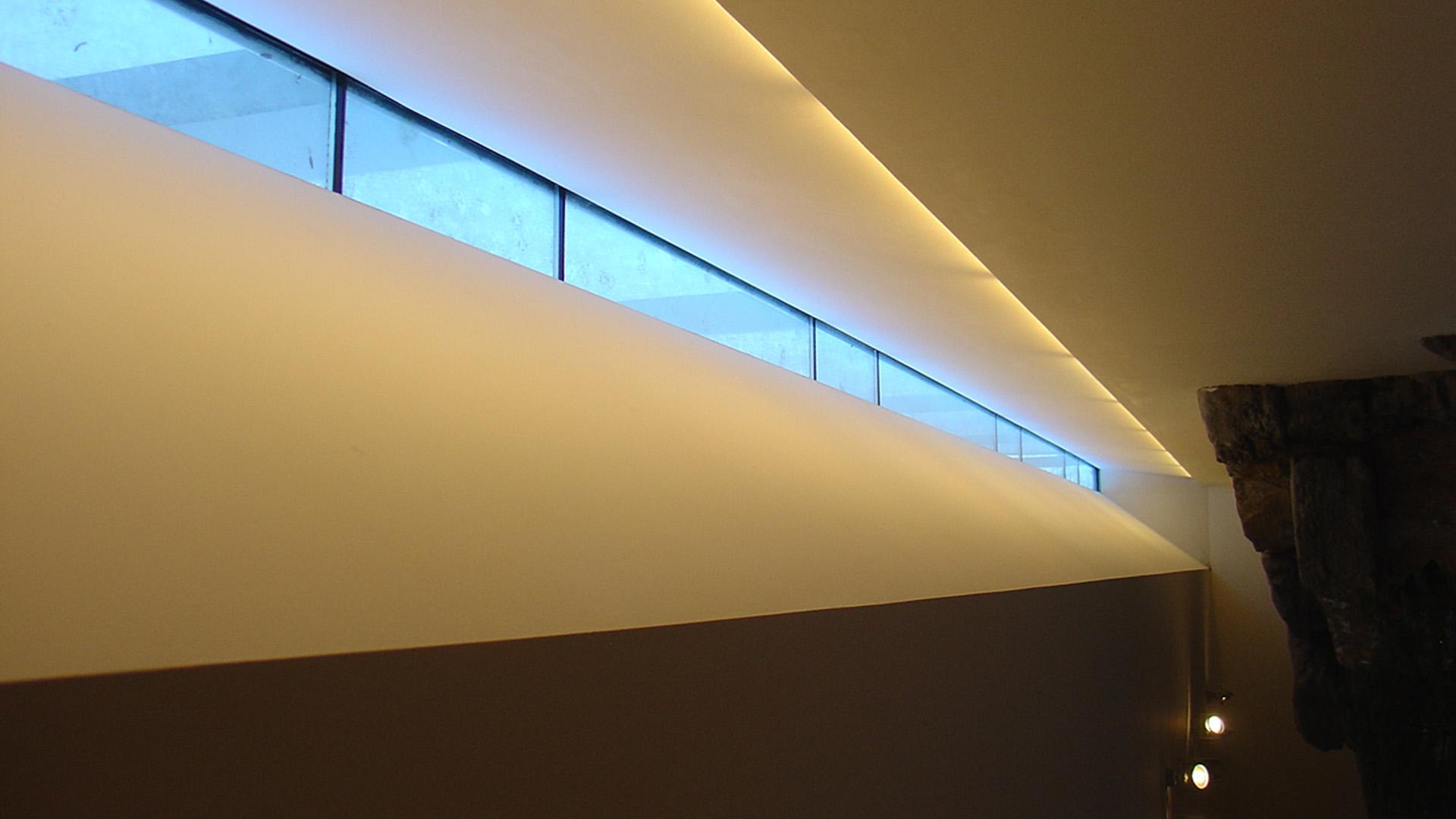 studio-balini-progettazione-casa (8)