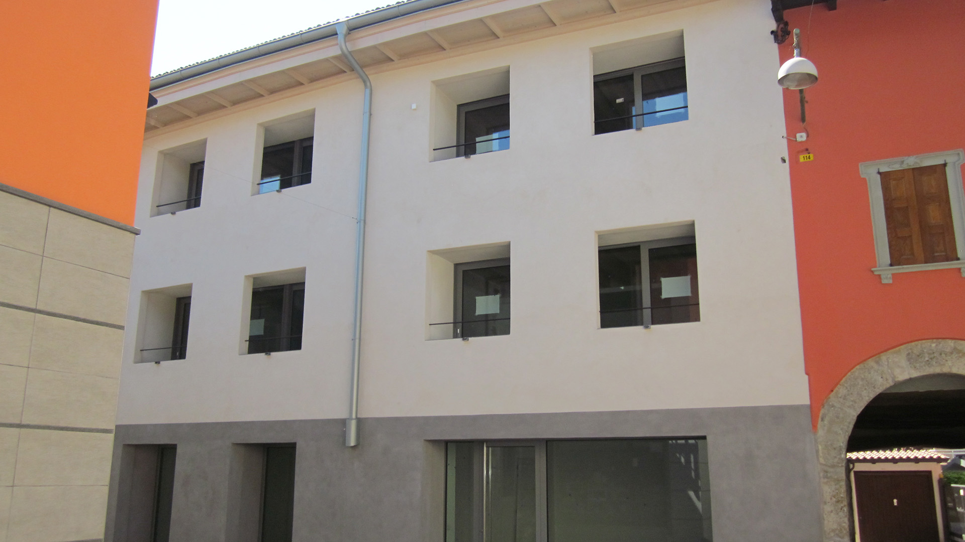 studio-balini-ristrutturazione-casa (2)