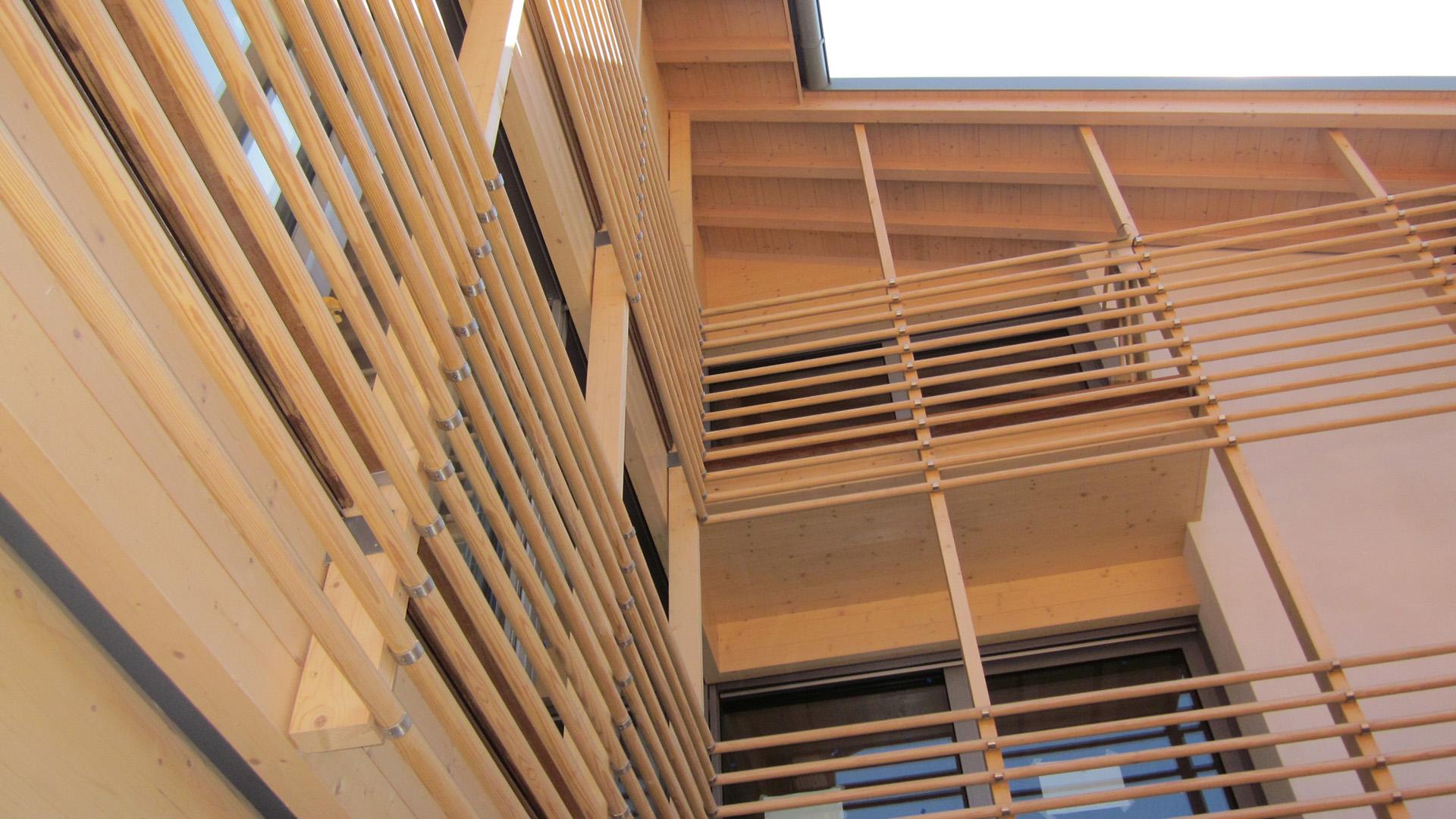 studio-balini-ristrutturazione-casa (4)
