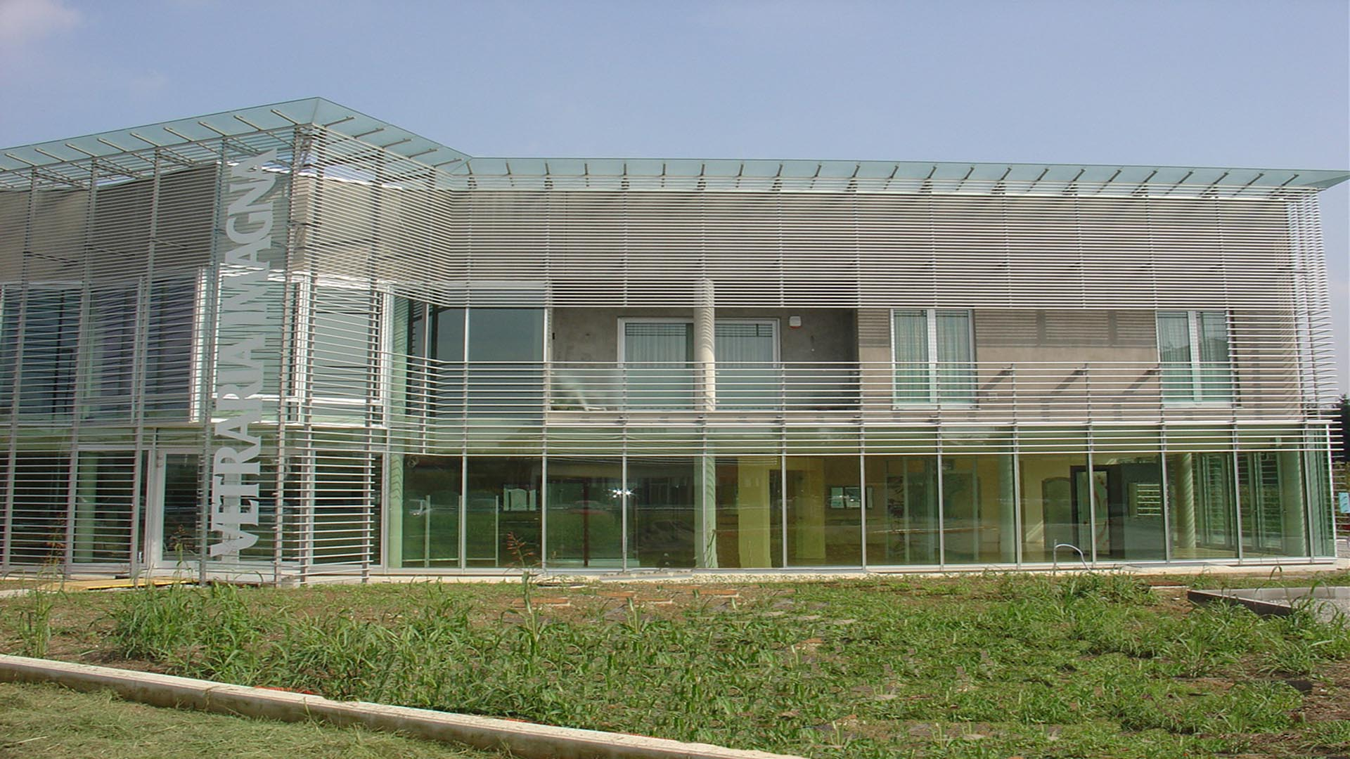 studio-balini-uffici (1)