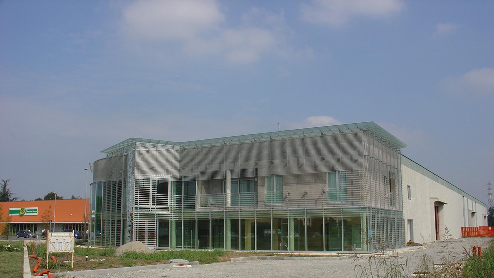 studio-balini-uffici (2)