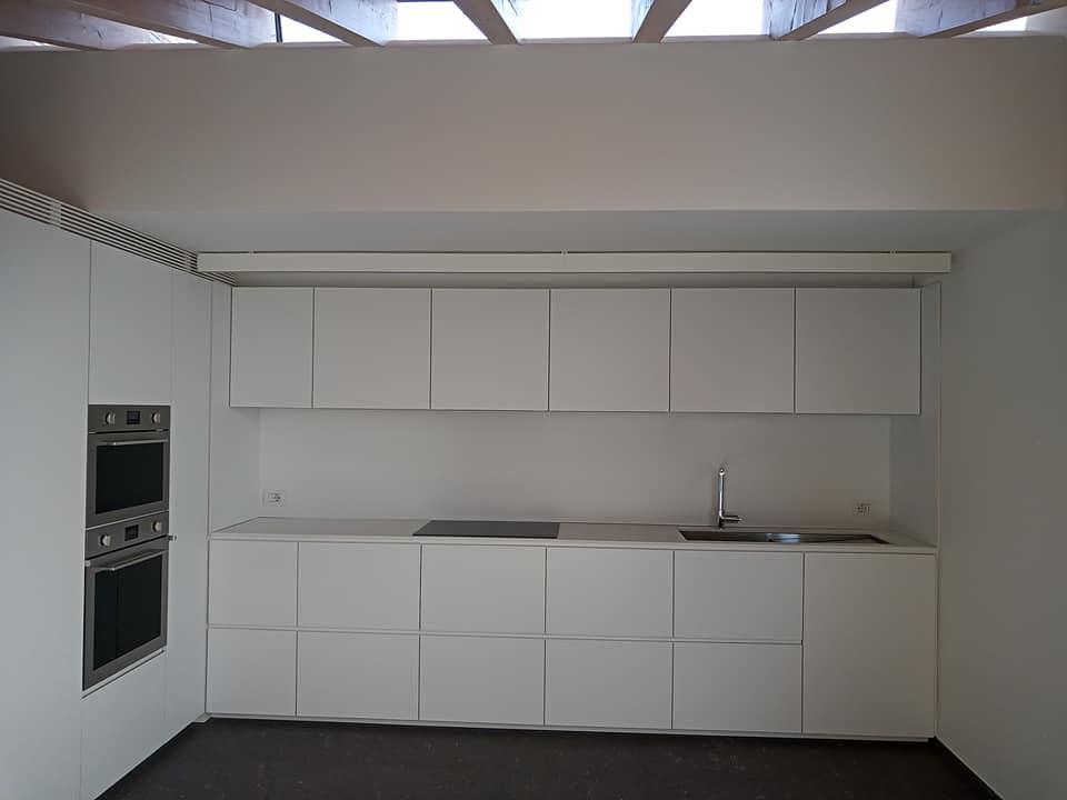 studio_balini_architettura (11)