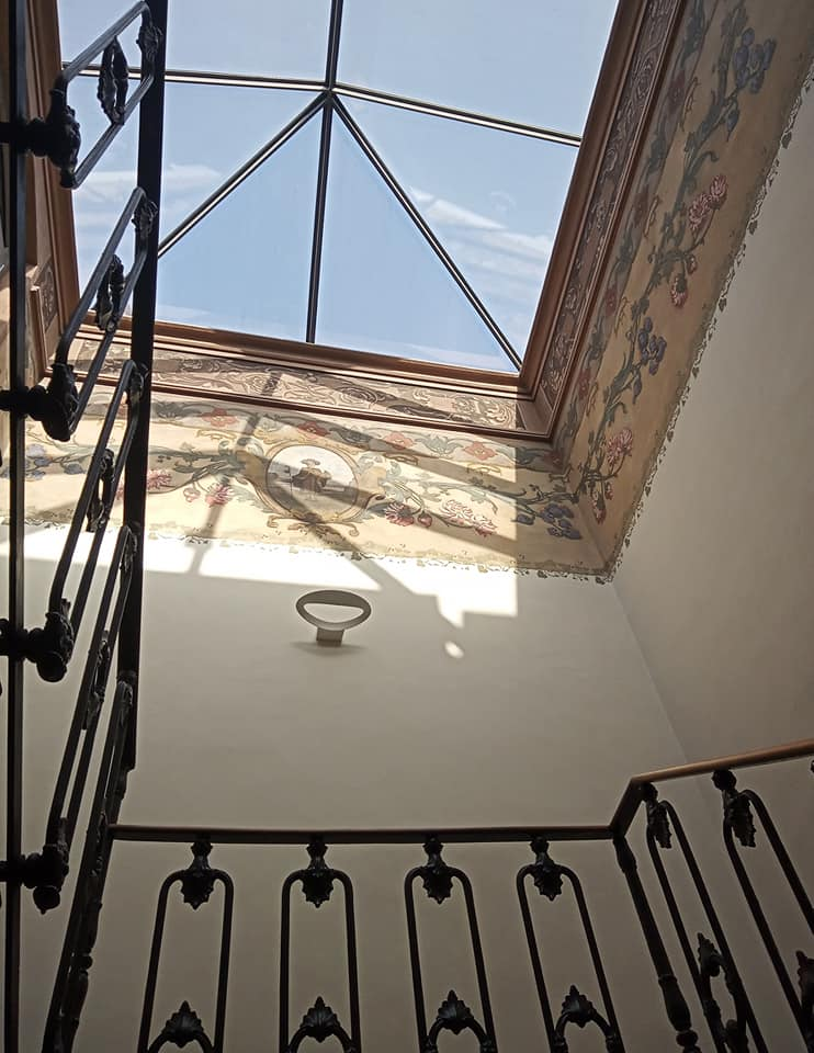 studio_balini_architettura (21)