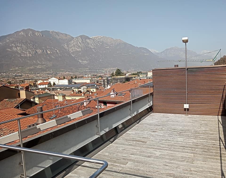 studio_balini_architettura (23)