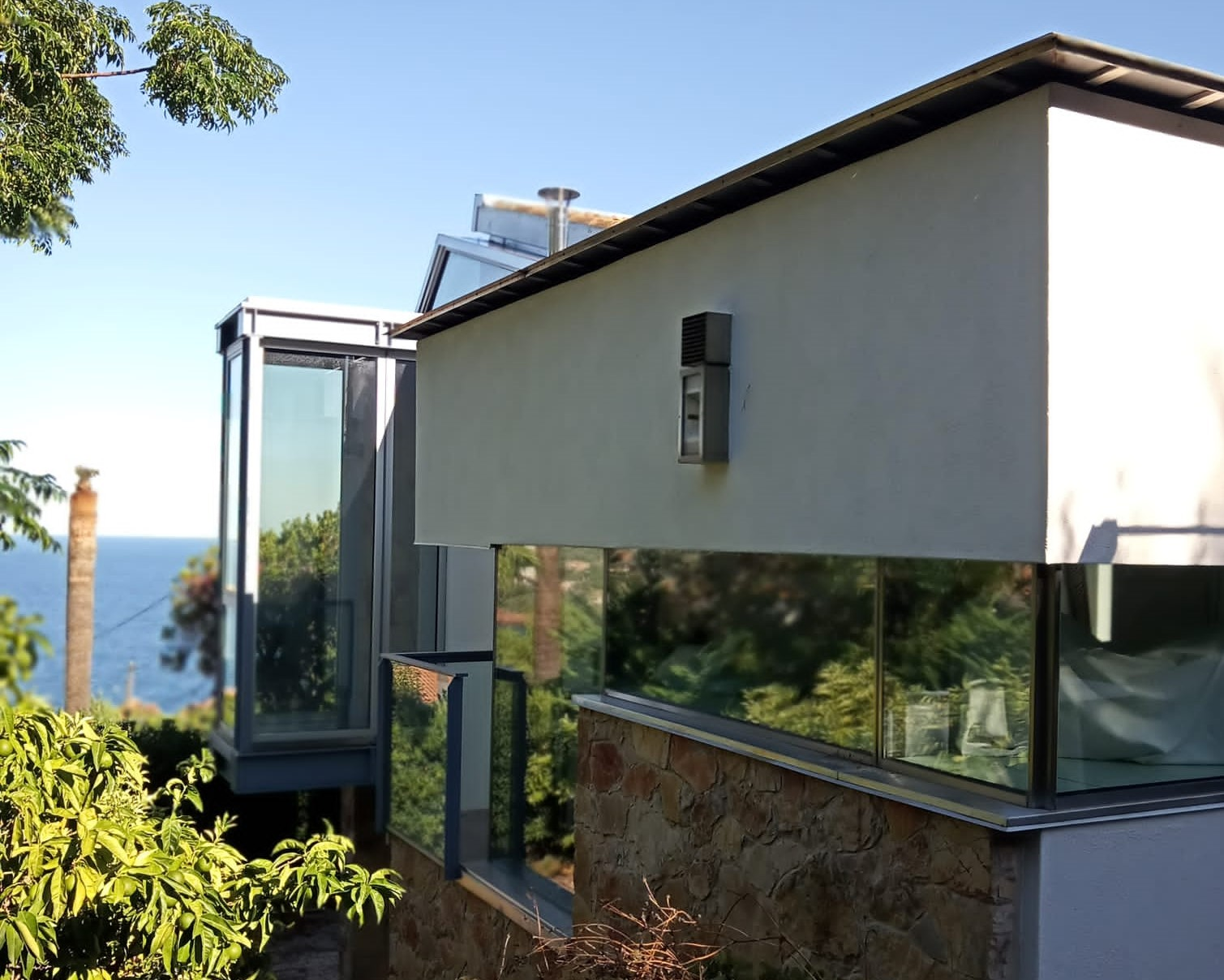 studio_balini_architettura