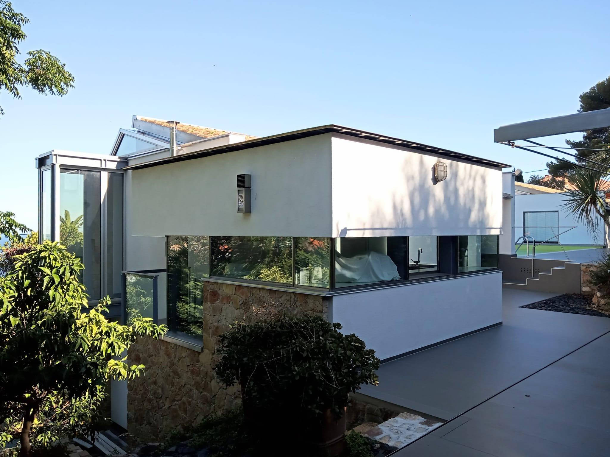 studio_balini_architettura_bergamo (1)