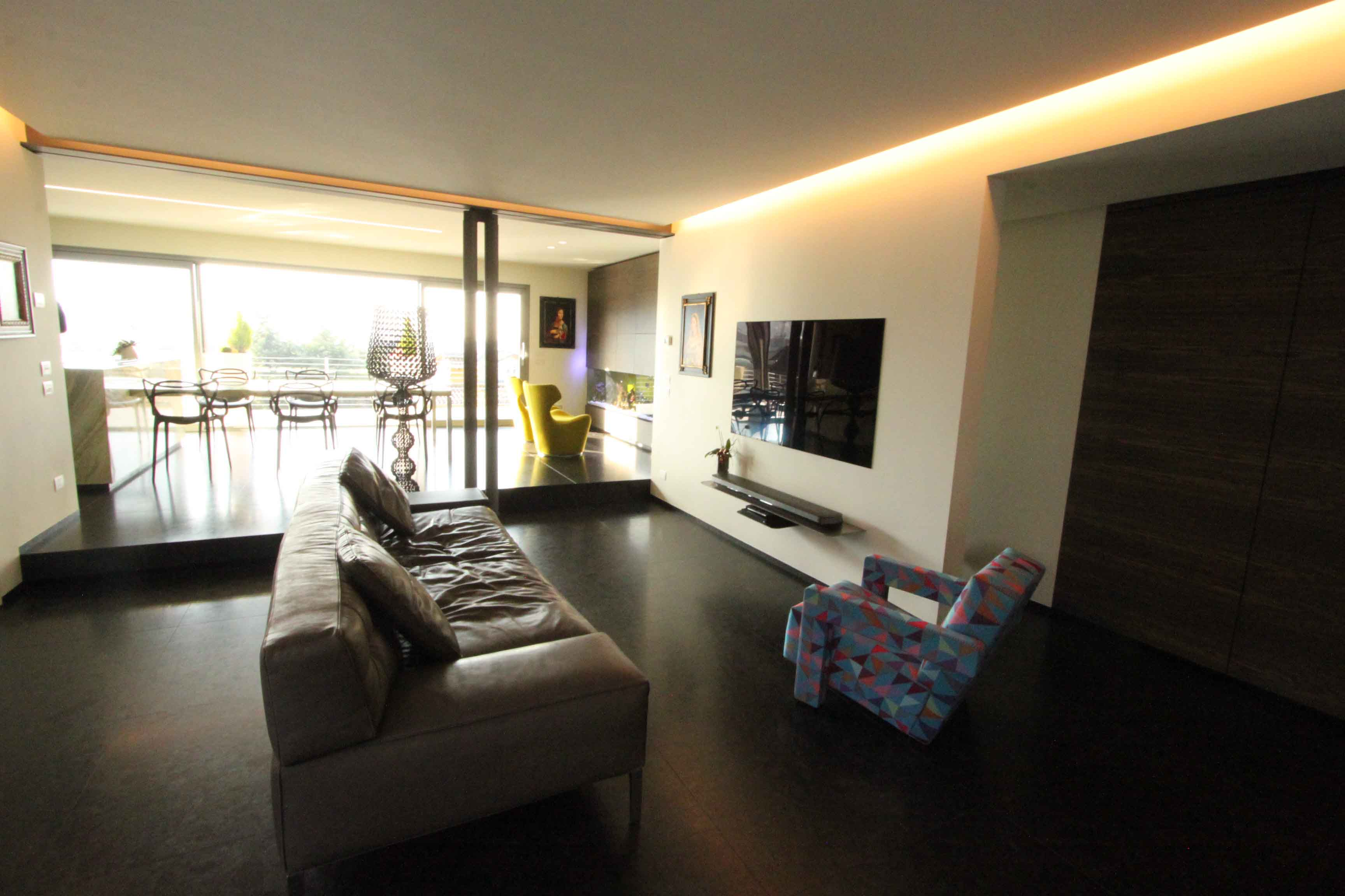 studio_balini_architettura_bergamo 10