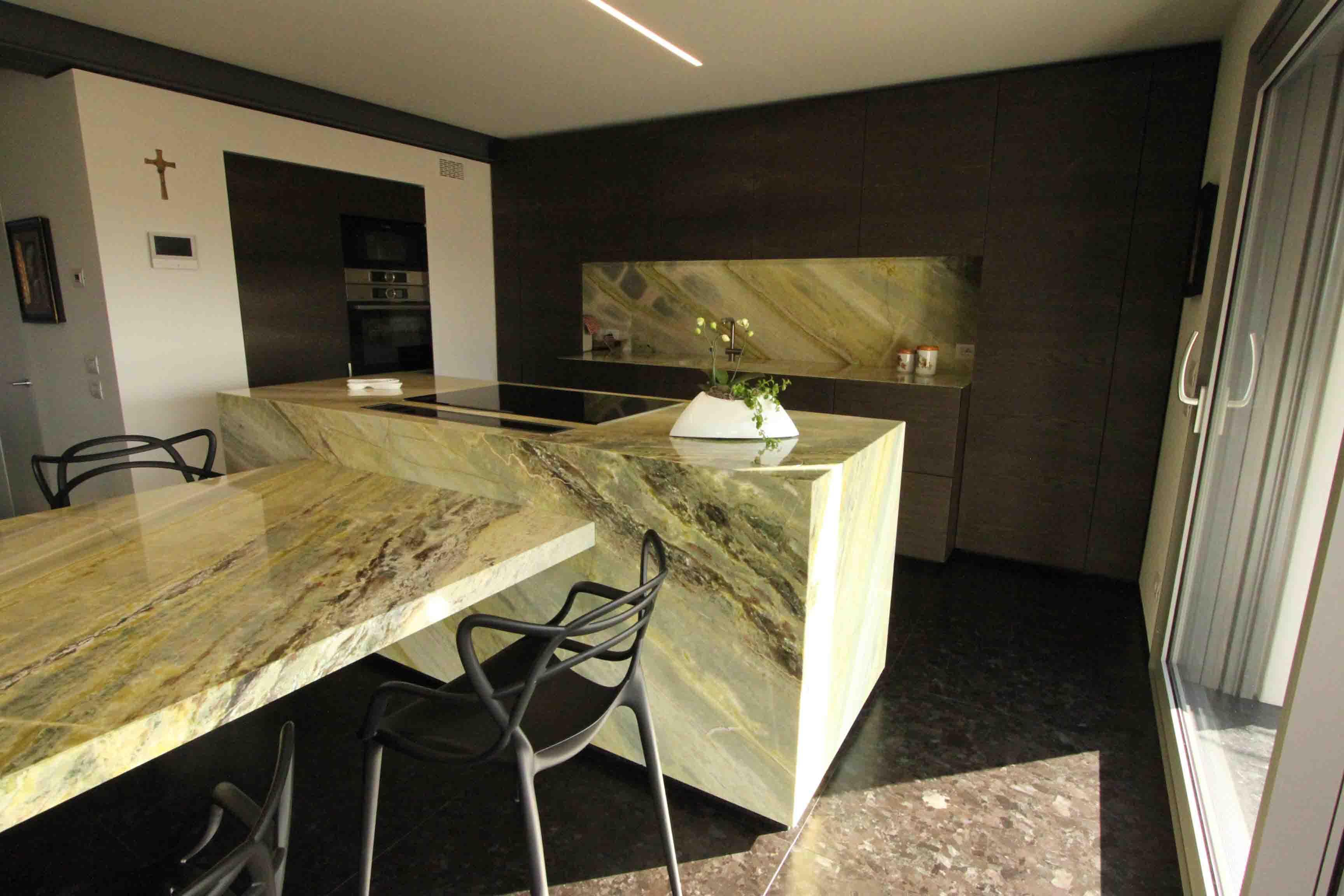 studio_balini_architettura_bergamo