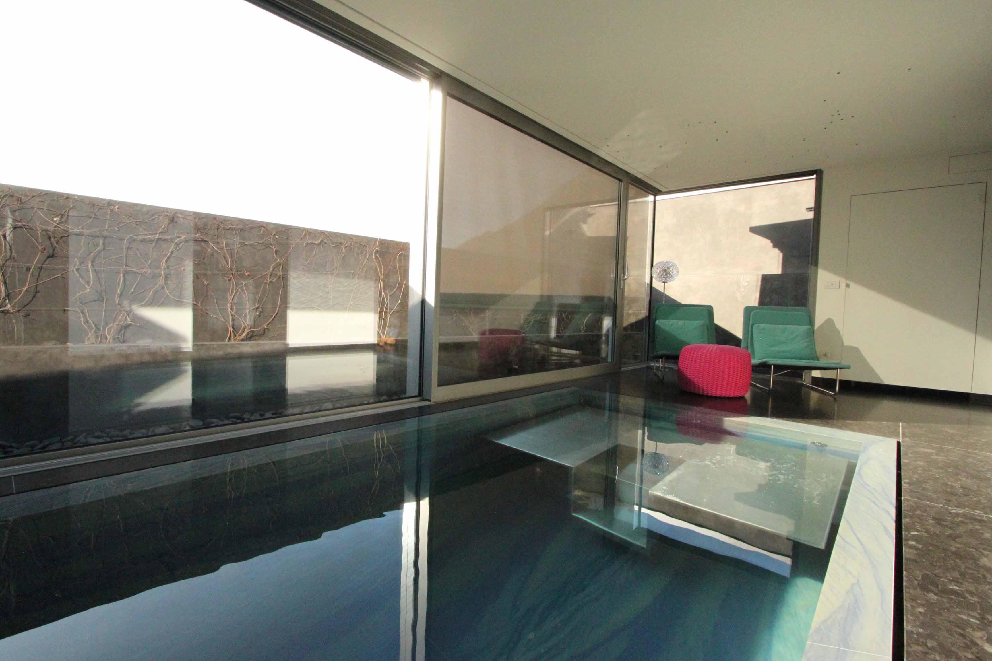 studio_balini_architettura_bergamo 12