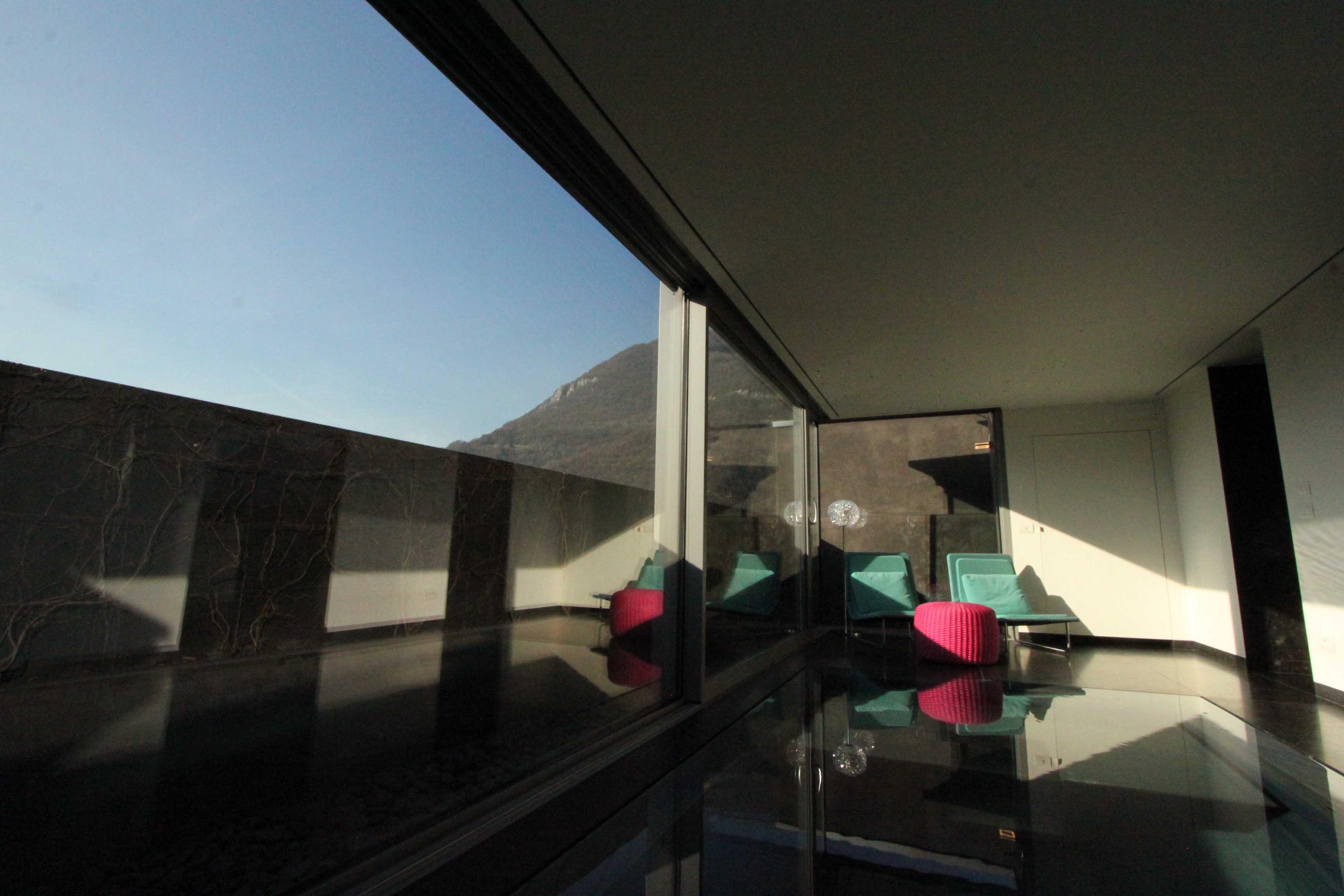 studio_balini_architettura_bergamo 15