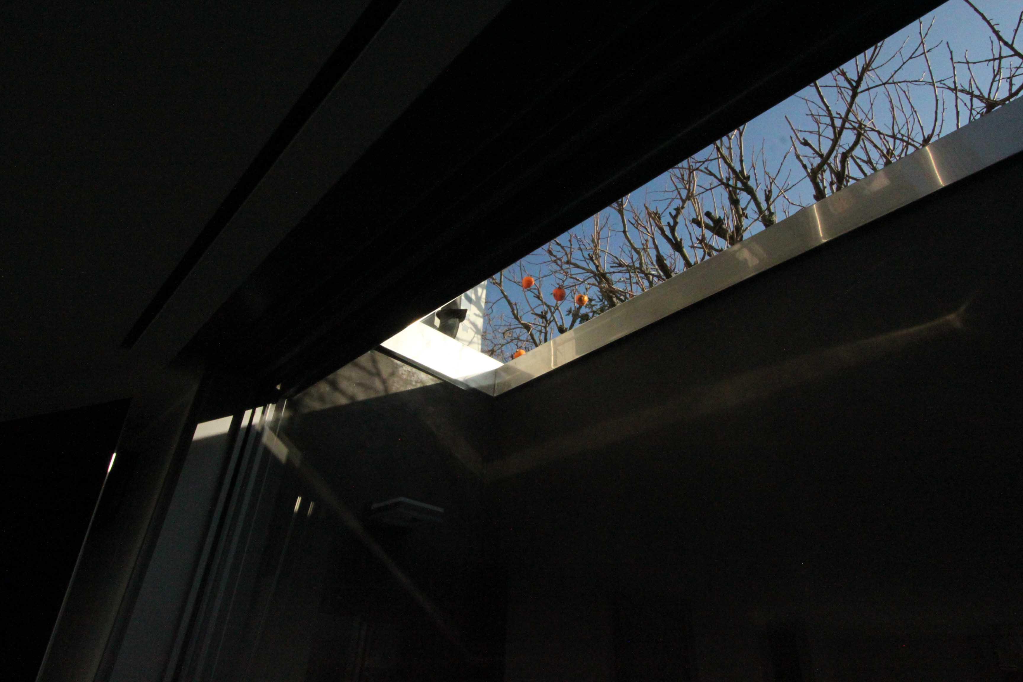 studio_balini_architettura_bergamo 16