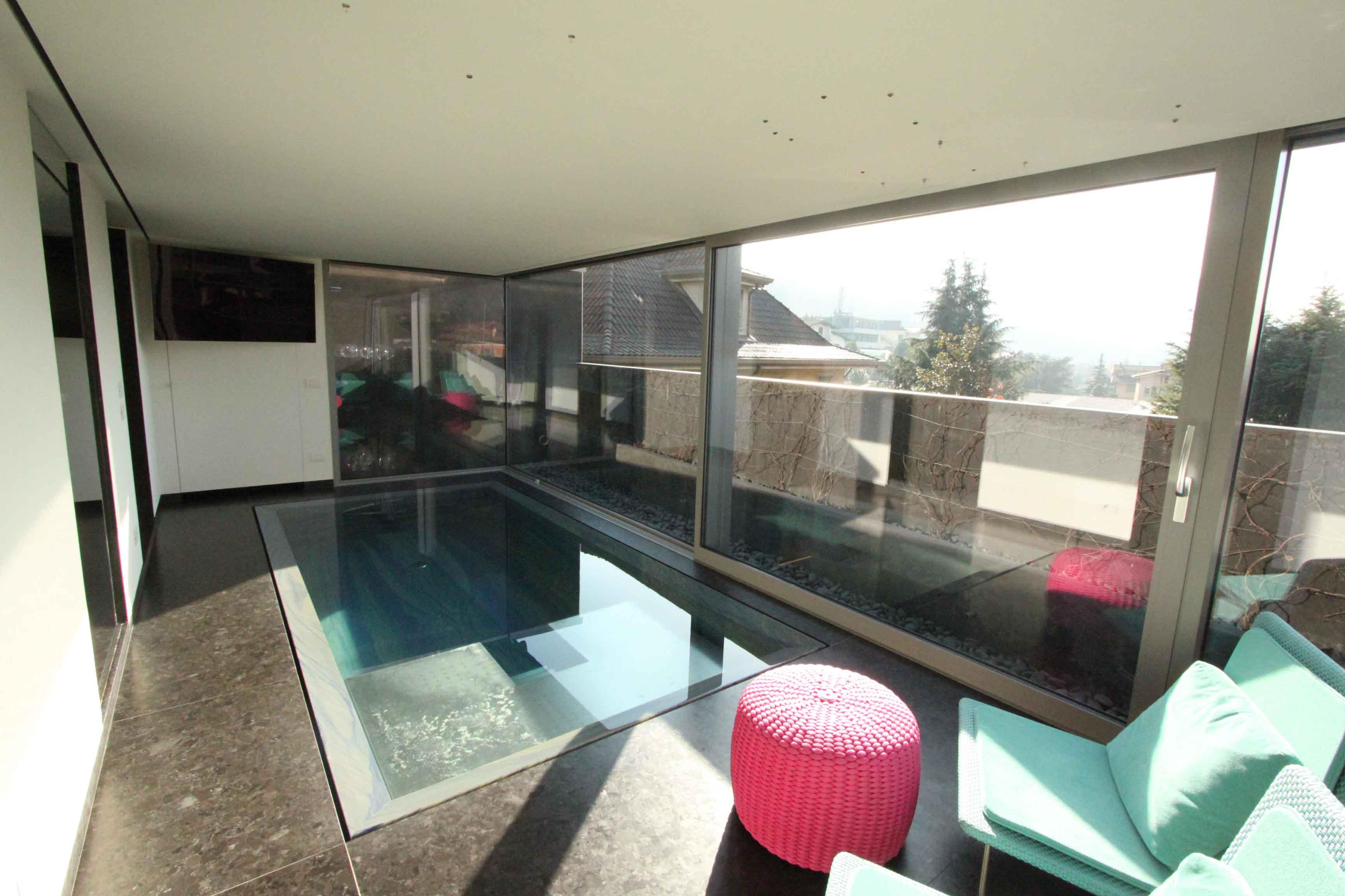 studio_balini_architettura_bergamo 19