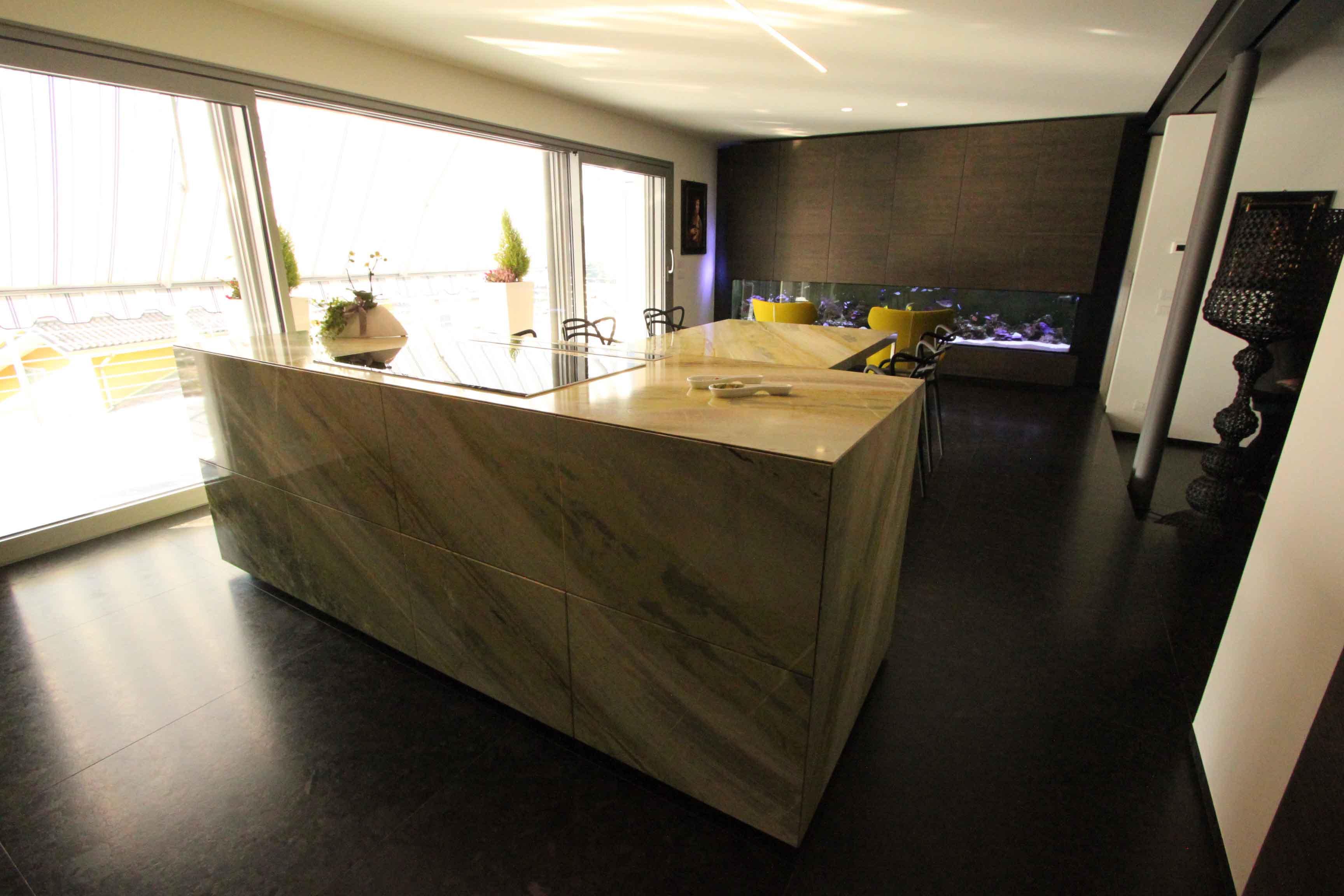 studio_balini_architettura_bergamo 2
