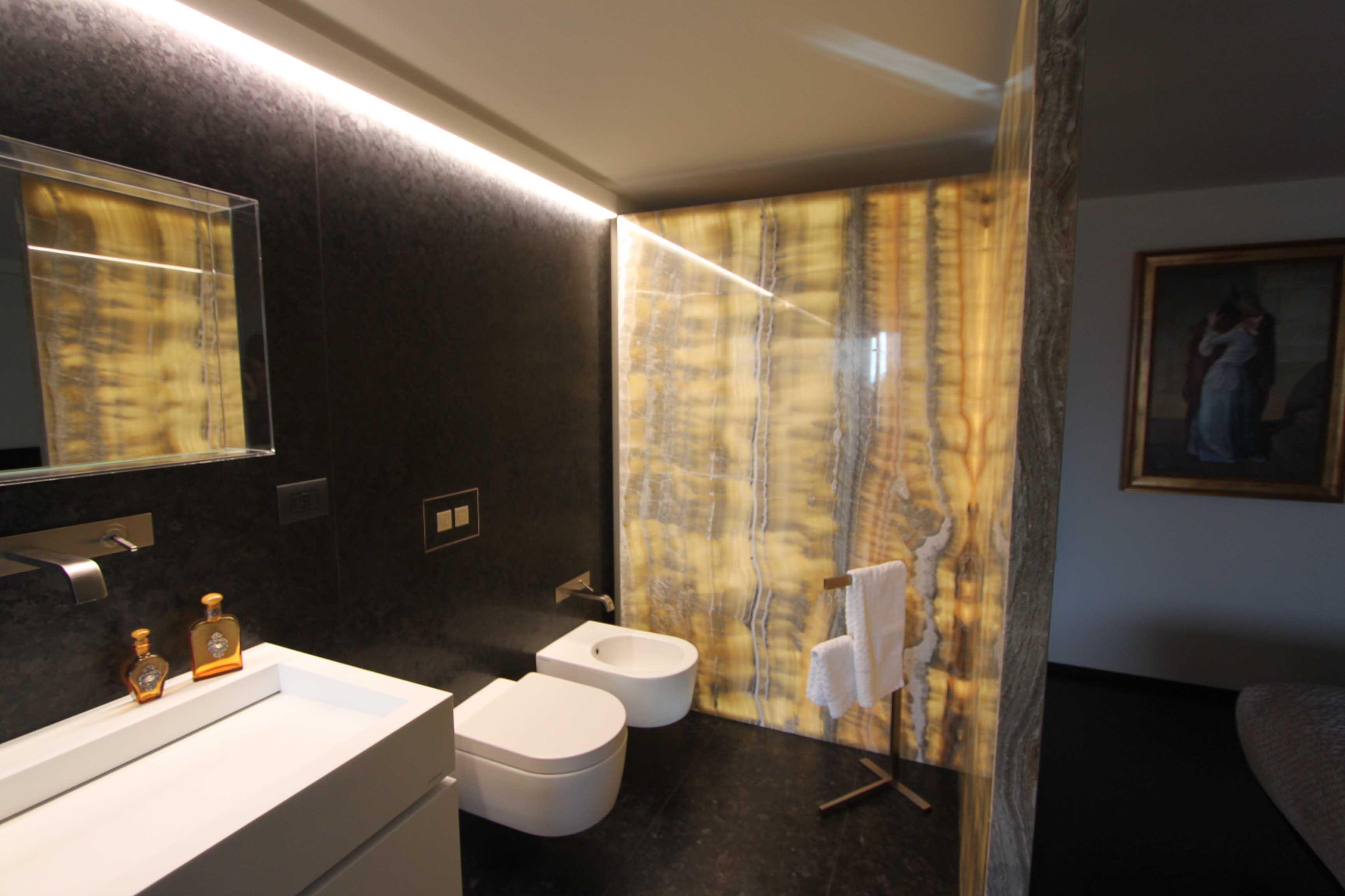 studio_balini_architettura_bergamo 26
