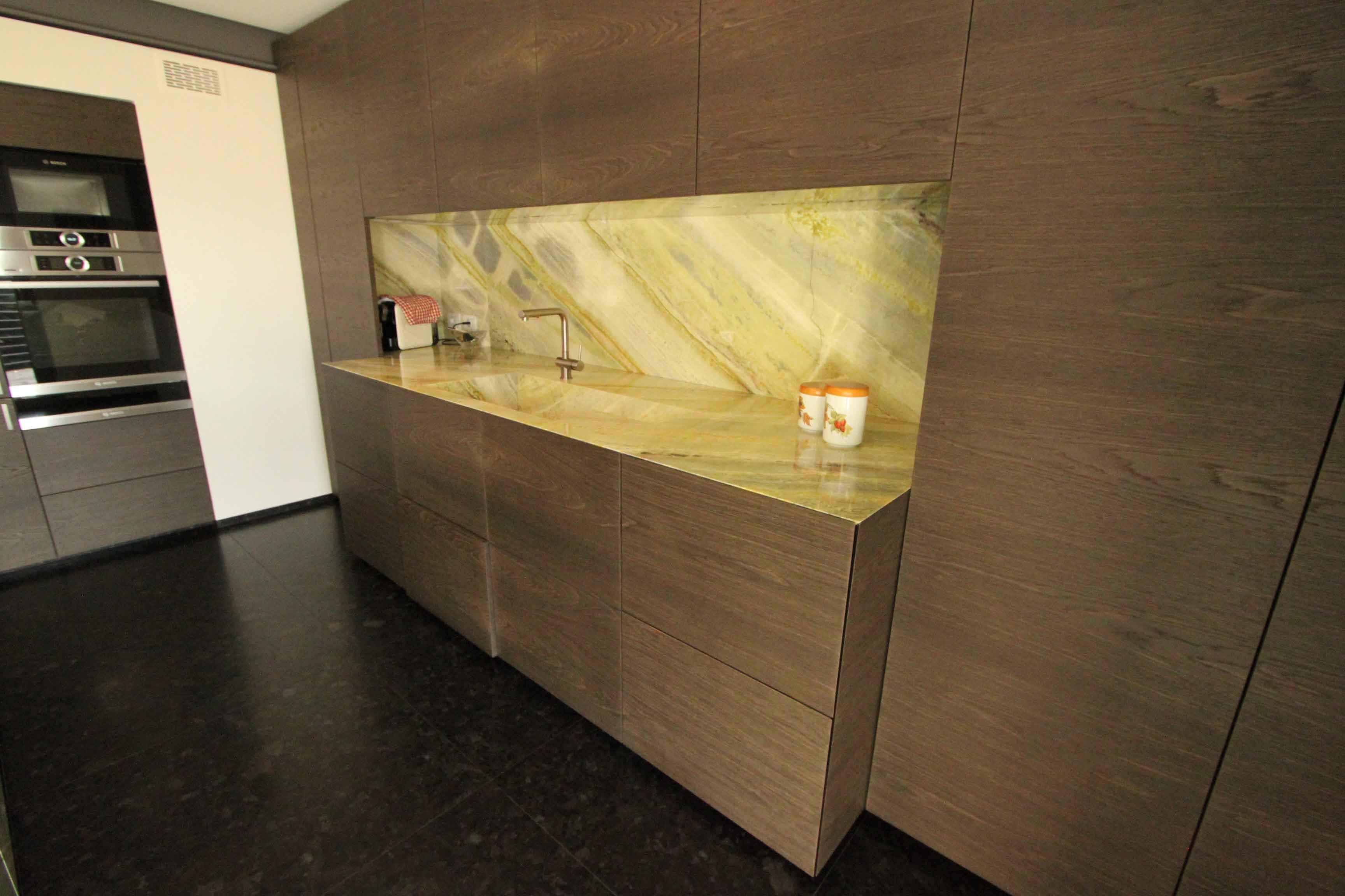 studio_balini_architettura_bergamo 3