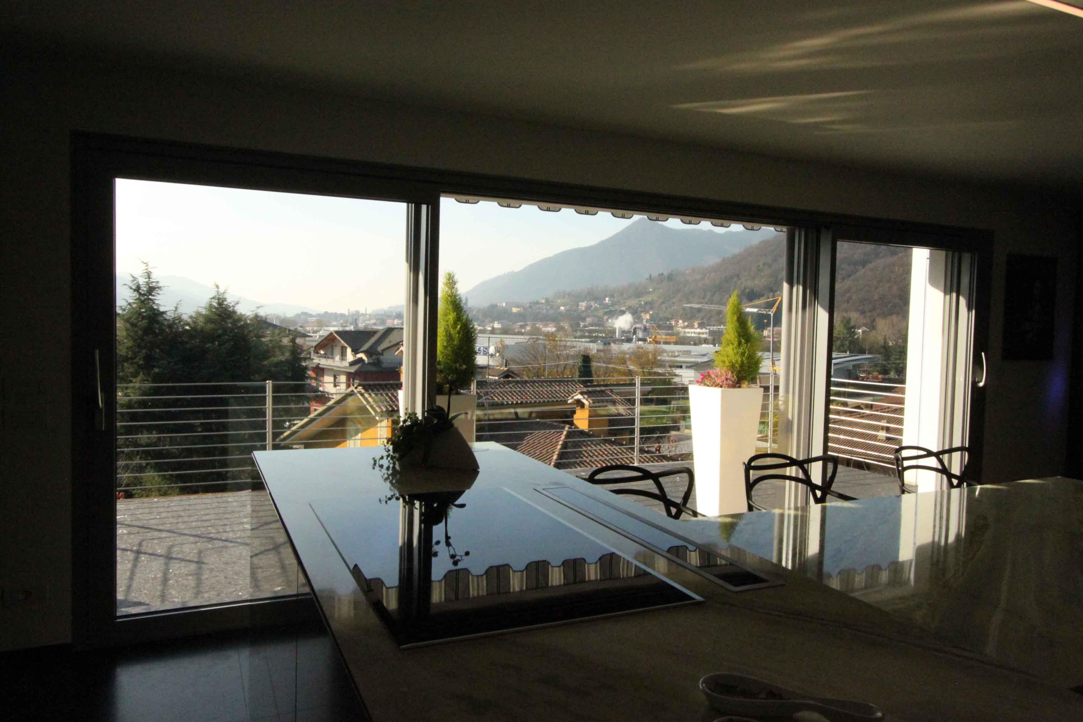 studio_balini_architettura_bergamo 6