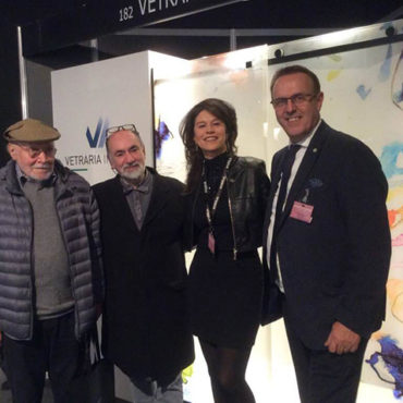 ARCHITECT@WORK Italy/Milan – architect meets innovations